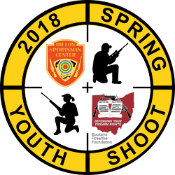 Spring Youth Shoot 2.0 250